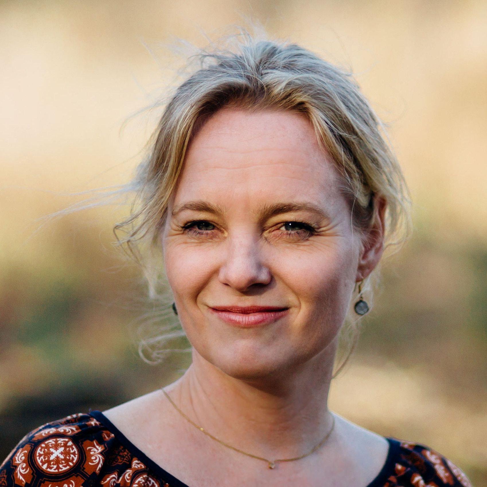 Annemieke Reesink